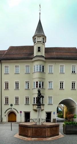 Austria35