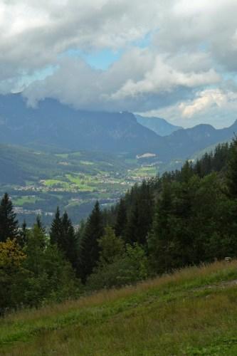 Austria74