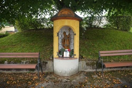 Austria9