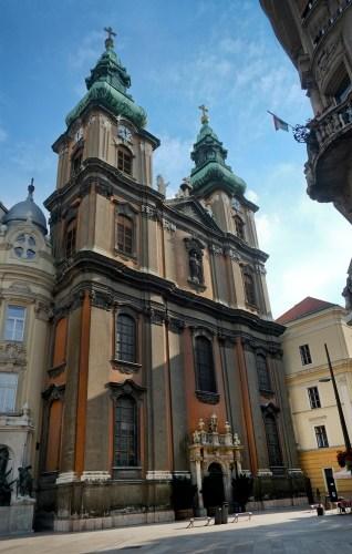 Budapest44