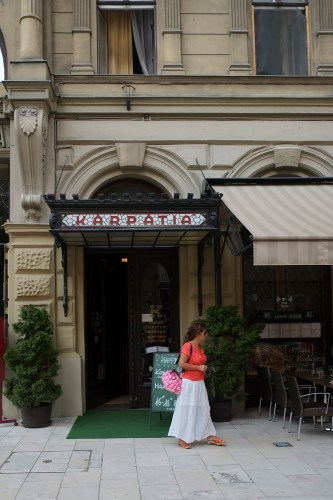 Budapest49