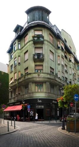 Budapest74