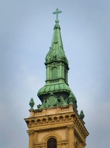 Budapest97