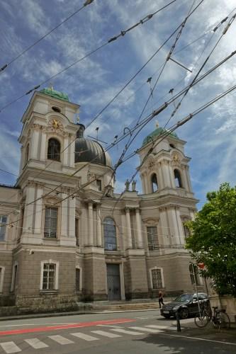 Austria111