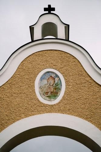 Austria153