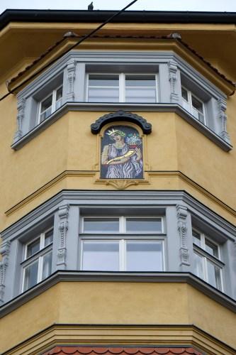 Austria51