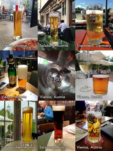 Beer10T