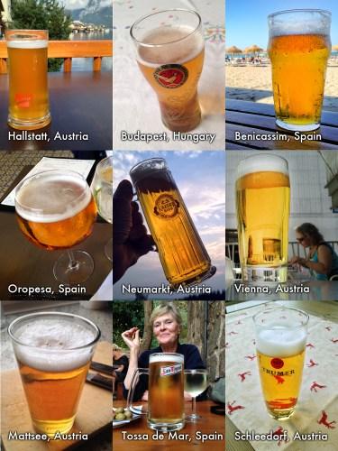 Beer5T
