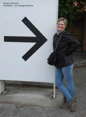 Wendi-Stockholm4