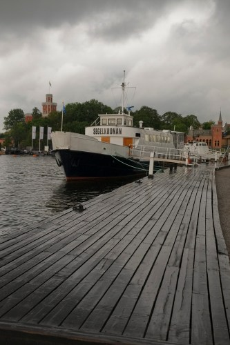 Harbor6