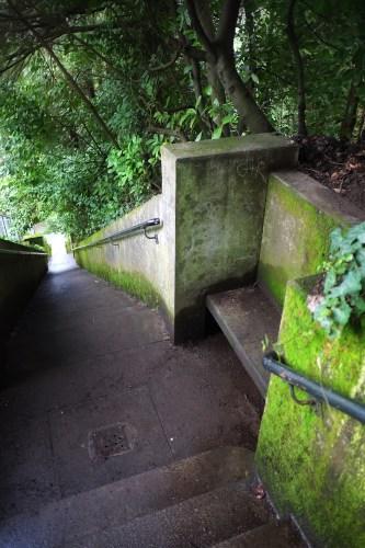 Walkway15