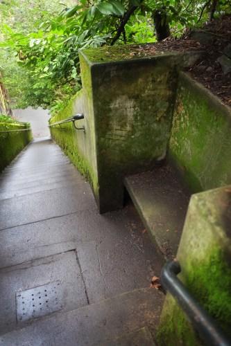 Walkway16