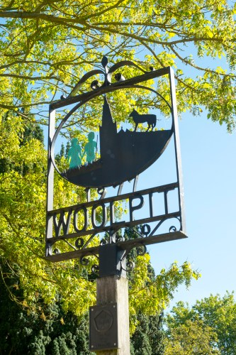 woolpit3