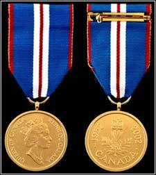 Golden_Jubilee_Medal