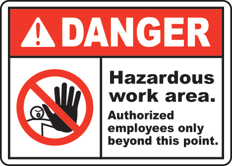 How to File a Complaint With The Michigan Occupational Safety and Health Administration (MIOSHA).