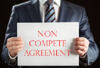 What To Do If Your Employer Wants You To Sign A Non Compete Revisted
