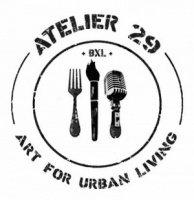 Email Atelier29