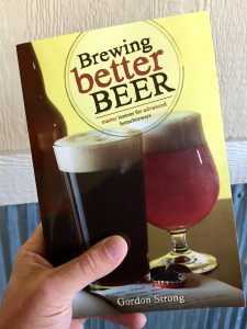 Master your Homebrewing - Brewing Better Beer