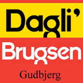 Dagligbrugsen Gudbjerg Sponsorer