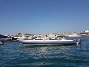 CANNES BOAT SHOW @ Gare Maritime, Cannes | Cannes | Provence-Alpes-Côte d'Azur | France