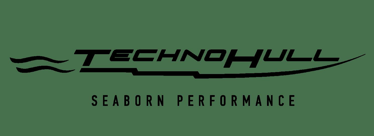 Technohull EN