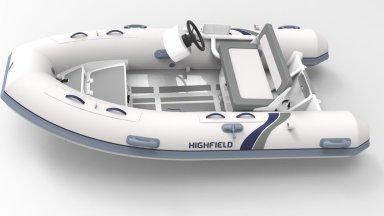 Highfield_Deluxe_360