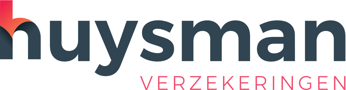 huysman-logo