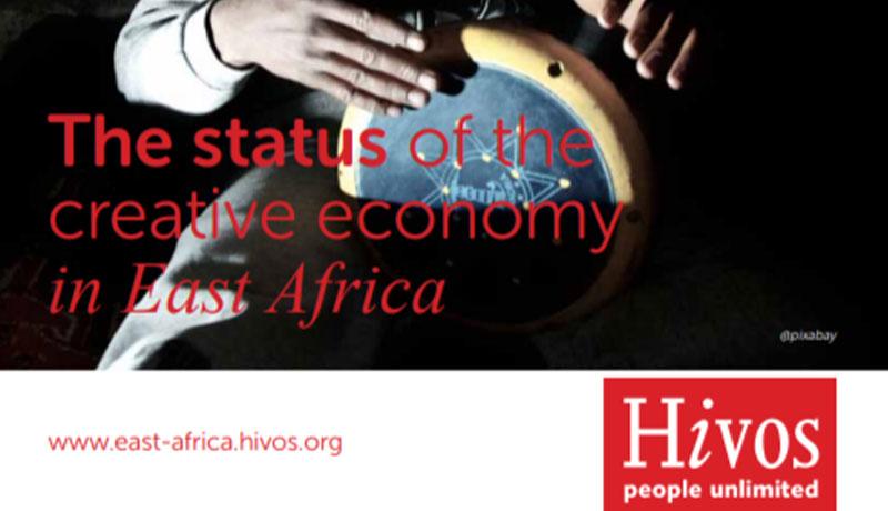 status-of-african
