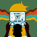 Games, Website & Apps development