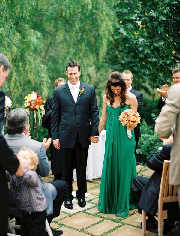 Susan Dean via Wedding Party App