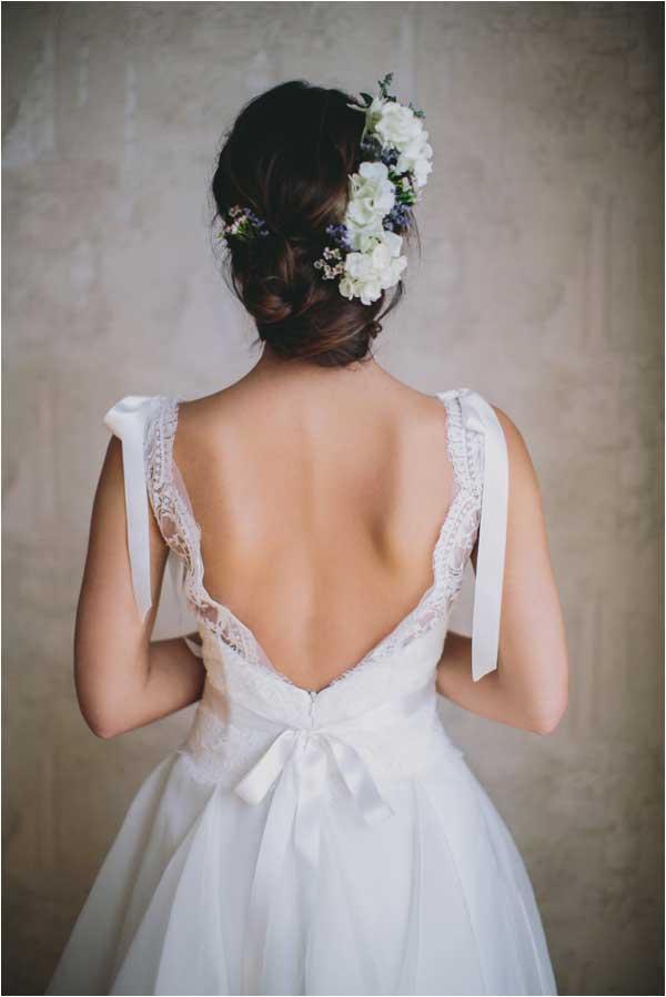 Codrean Photography & Films via Le Magnifique Blog