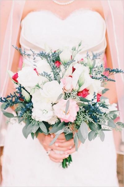Bruidsboeket 7_Bruiloft Inspiratie