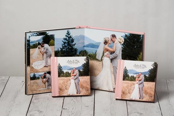 Leuk Cadeau Trouwalbum Voor Jullie Ouders Bruiloft Inspiratie