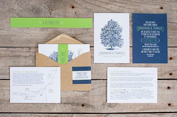 Tekst Voor De Trouwkaarten Wat Zet Je Er Op Bruiloft