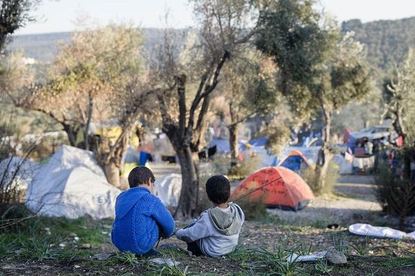 Stichting Bootvluchteling