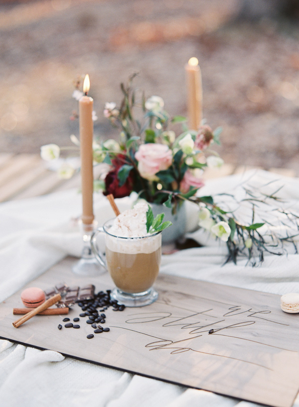 Huwelijksjubileum vieren