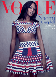 vogue-australia-special-cover-may-2014-naomi-campbell-article