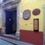 Museo del Pueblo