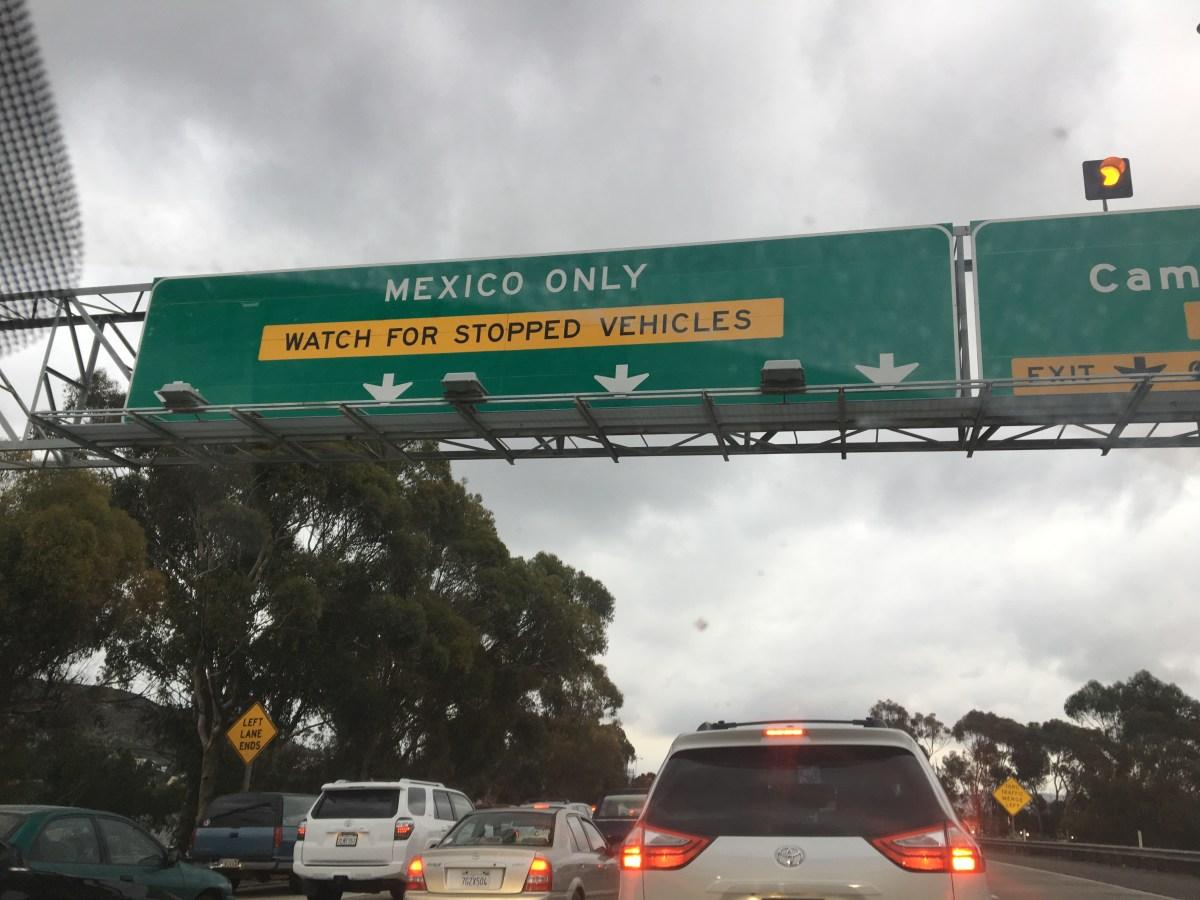 Medical Tourism and Dental Tourism in Tijuana — By Jennifer Shipp