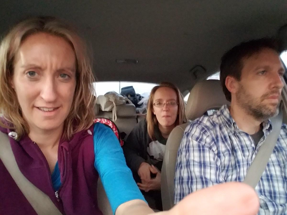 Driving in Mexico: Guanajuato to Dolores Hidalgo