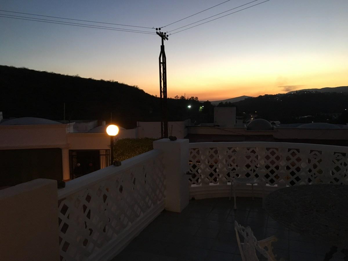 Driving in Mexico: Guanajuato State – Part II