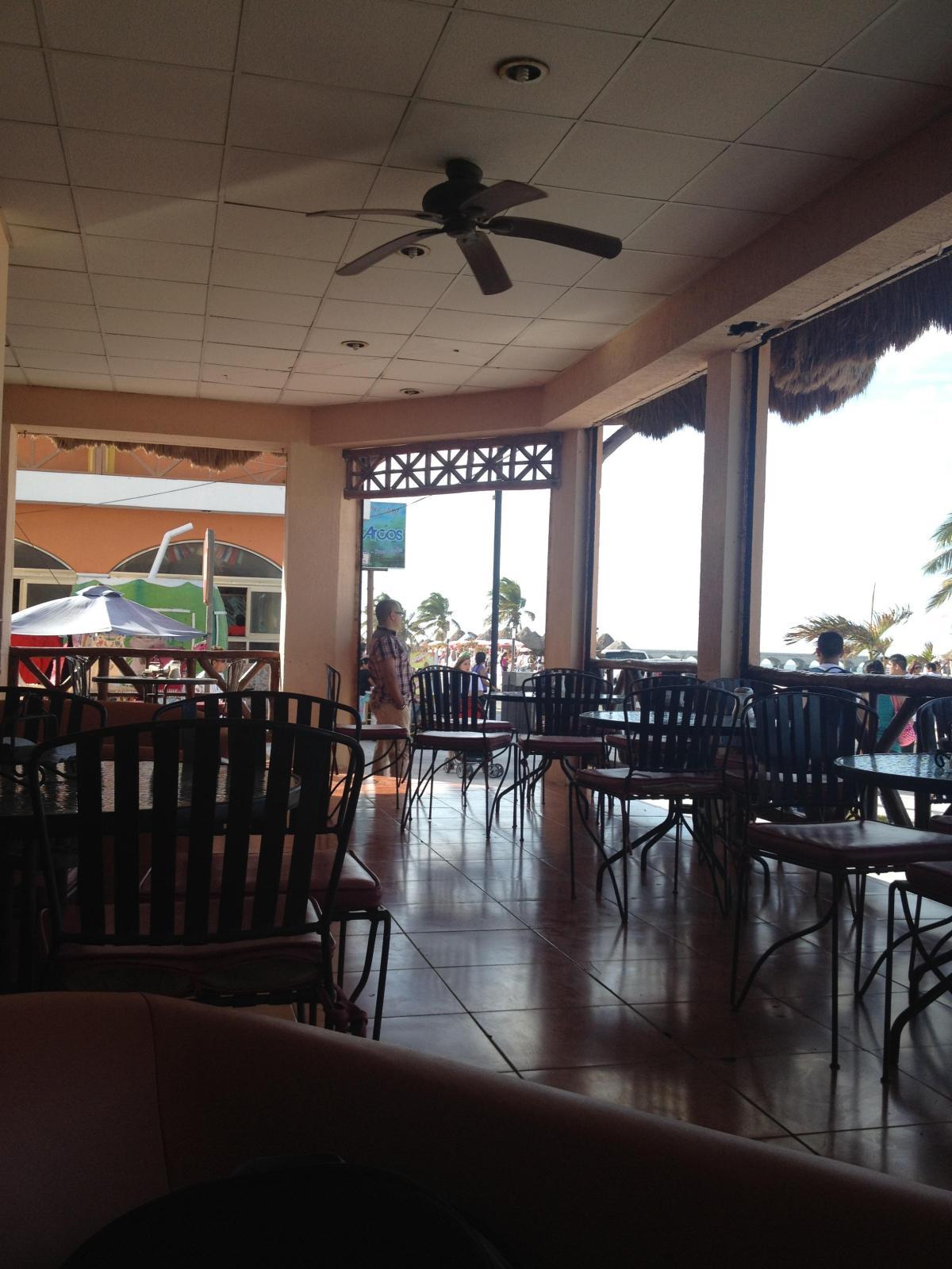 The Progreso, Yucatan Vacation Rental Part II — By Jennifer Shipp