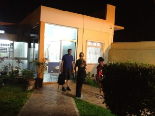 Progreso Yucatan Mexico Centro de Idiomas