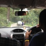Dharamshala Taxi