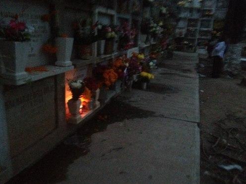 Dia de los Muertos Guanajuato Mexico28