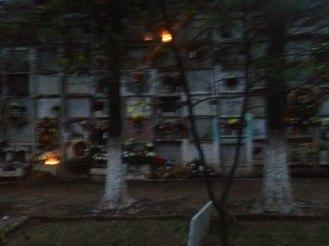 Dia de los Muertos Guanajuato Mexico39