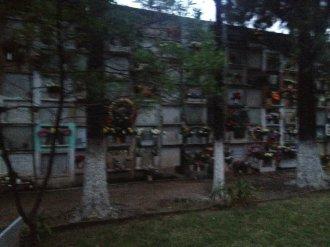 Dia de los Muertos Guanajuato Mexico41