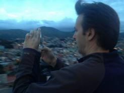 Dia de los Muertos Guanajuato Mexico8