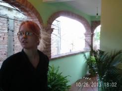 Guanajuato Mexico Vacation Rental