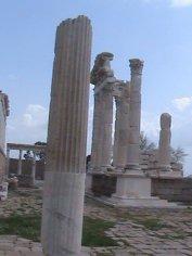 Pergamon Turkey17